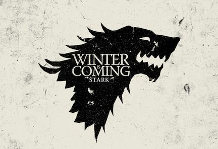 got_wolf1